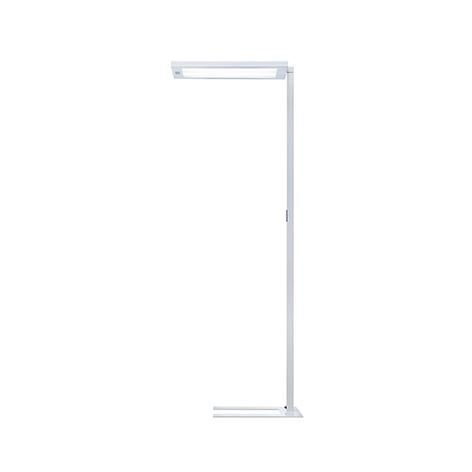 Lámpara de pie LED Lavigo DPS 16500/840/R/G2