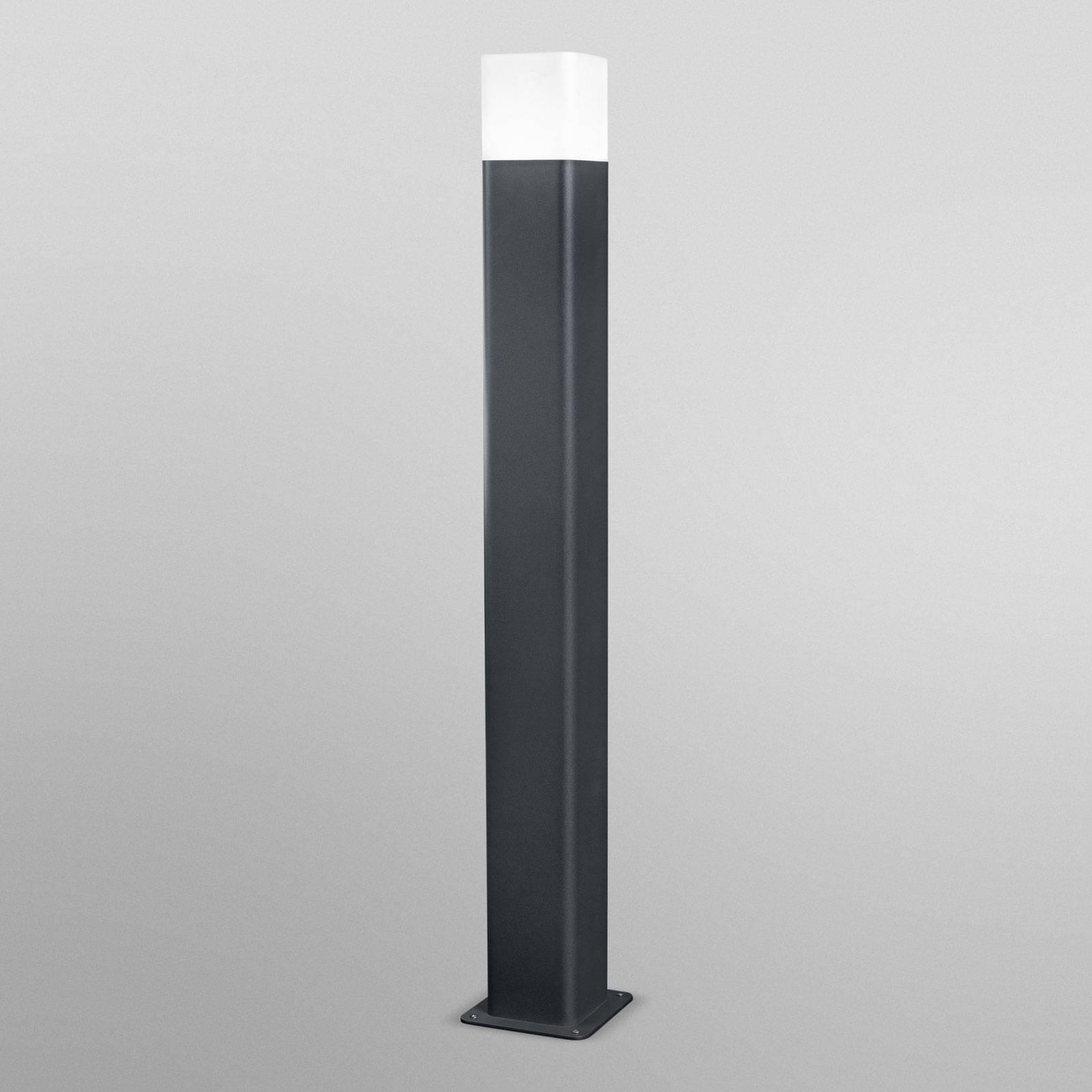 LEDVANCE SMART+ WiFi Cube lampione RGBW 80cm