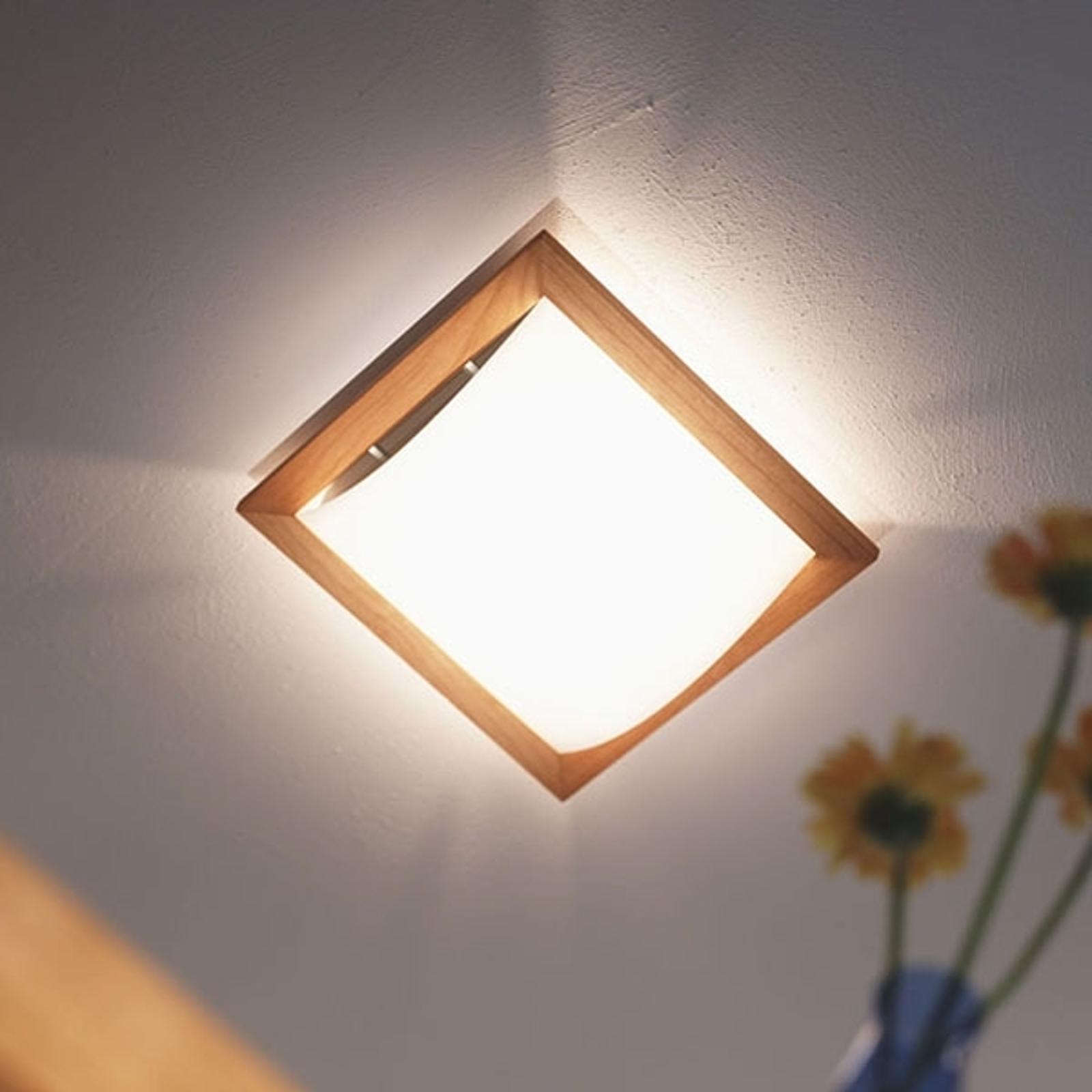 Plafondlamp STELLA