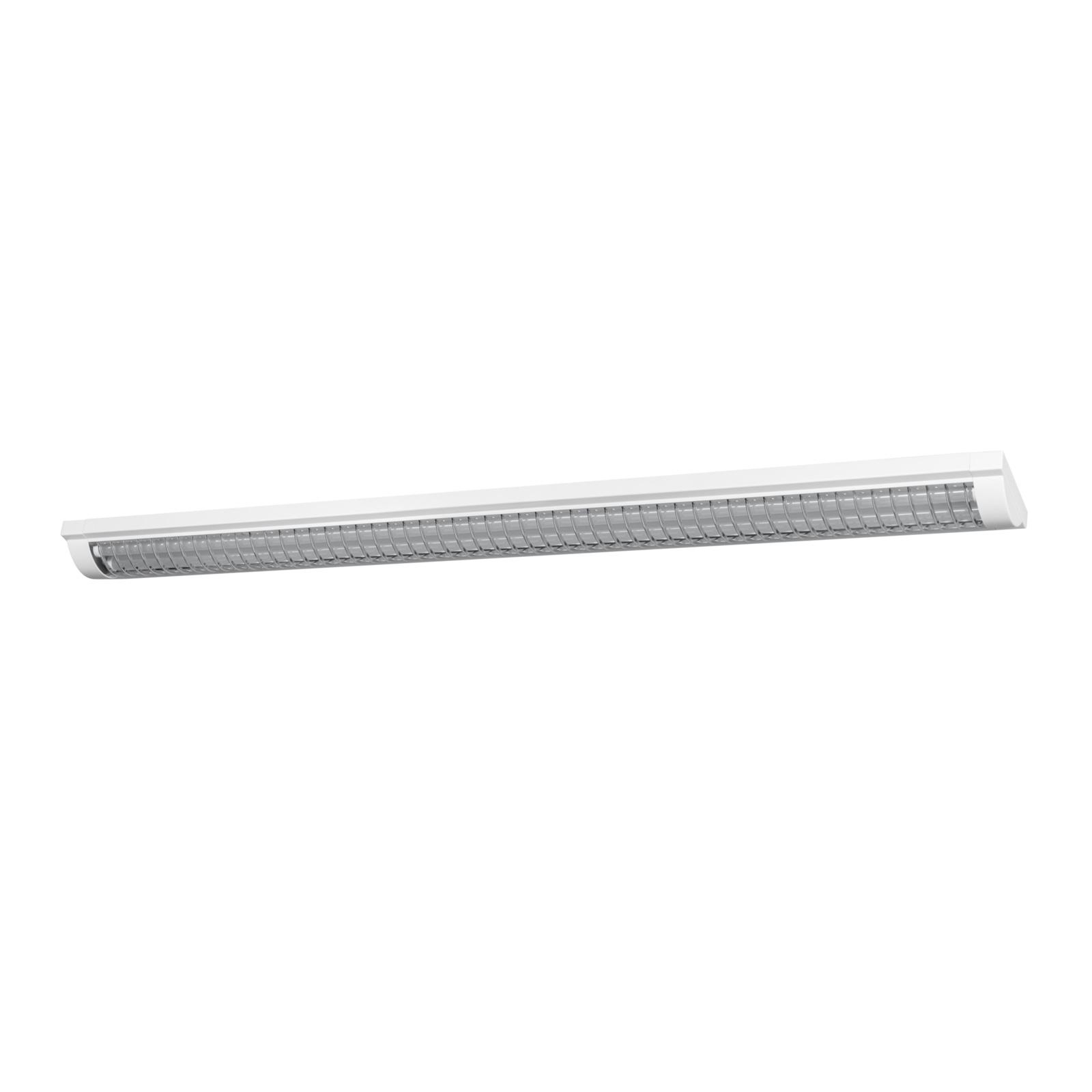 LEDVANCE Office Line Grid Deckenlampe dimmbar 120
