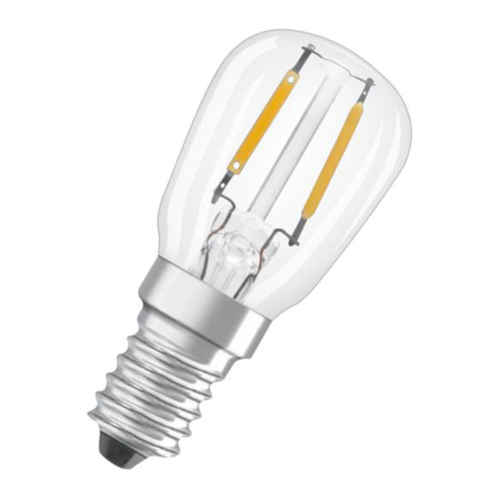OSRAM żarówka LED Special T26 E14 1,6W 2400K