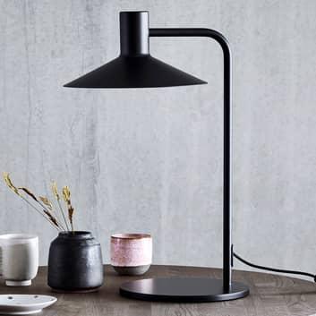 FRANDSEN Minneapolis bordslampa