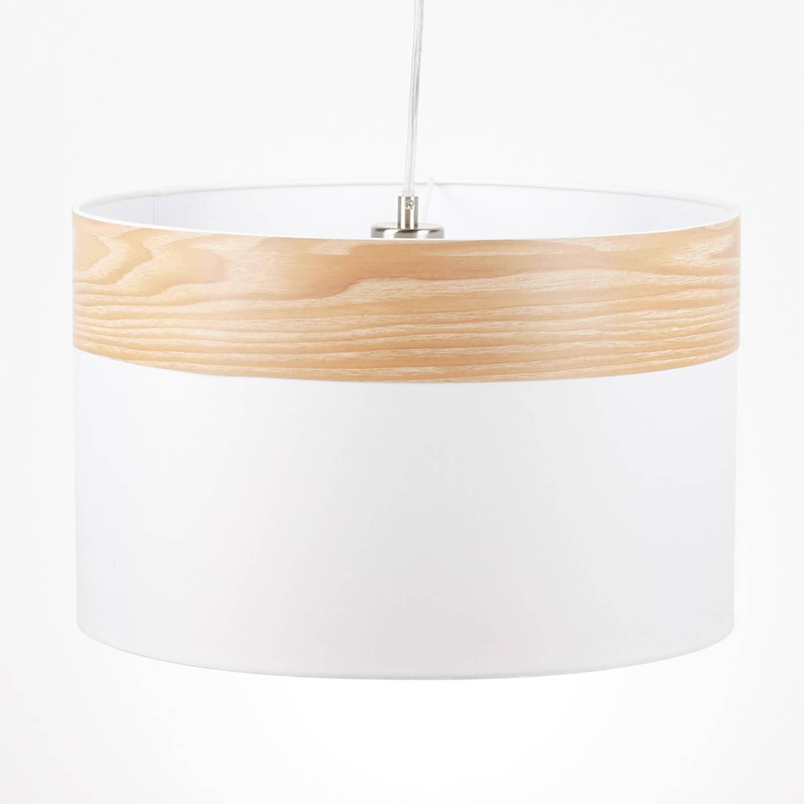Doskonale zaprojektowana lampa wisząca Libba