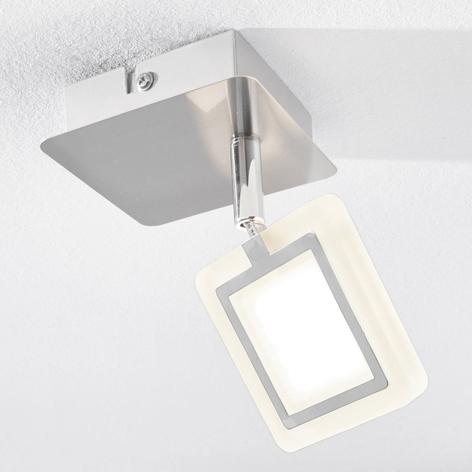 LED-Strahler Evelina, 1-flammig
