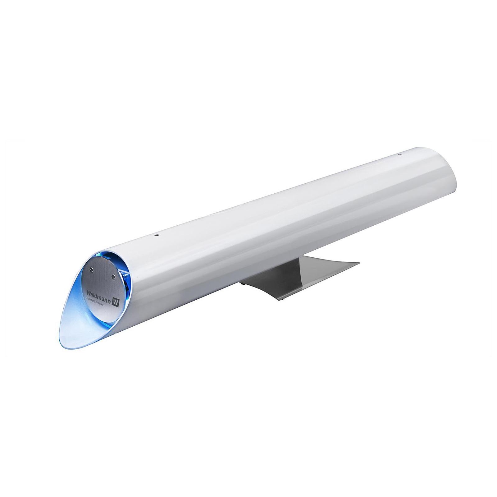 UV-C luftdesinfeksjonslampe ZAPP!18, 14 m³/h