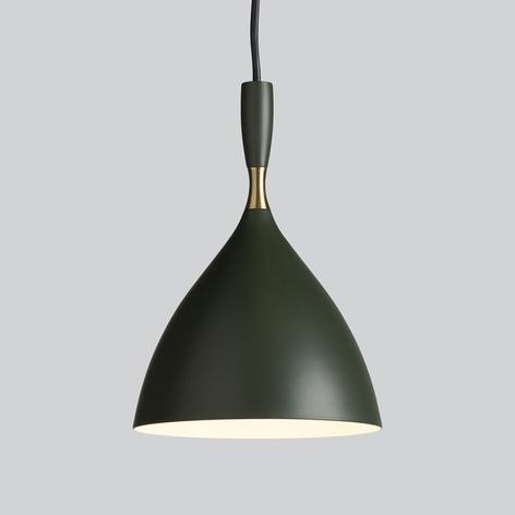 Northern hanglamp Dokka