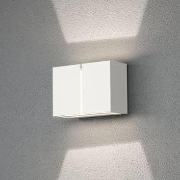 Kinkiet zewnętrzny LED Pavia