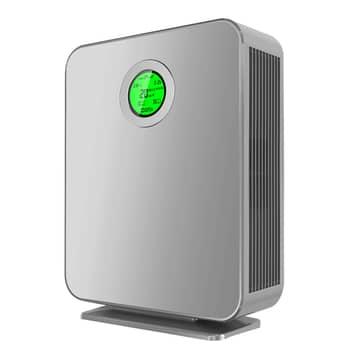 NEVOOX LF 2000 UV-C -ilmanpuhdistin