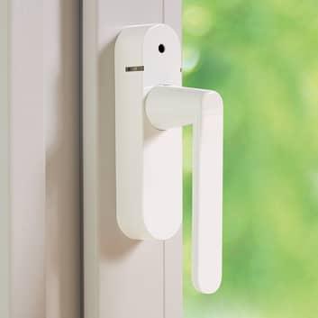 Schellenberg 46512 / 46513 Alarm-Fenstergriff