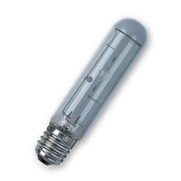 E27 Entladungslampe Powerball HCI-TT