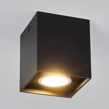 Carson - přídavný stropní reflektor, černý