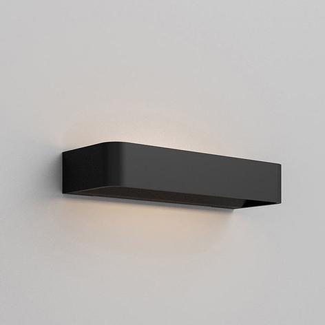 Rotaliana Frame W2 aplique LED