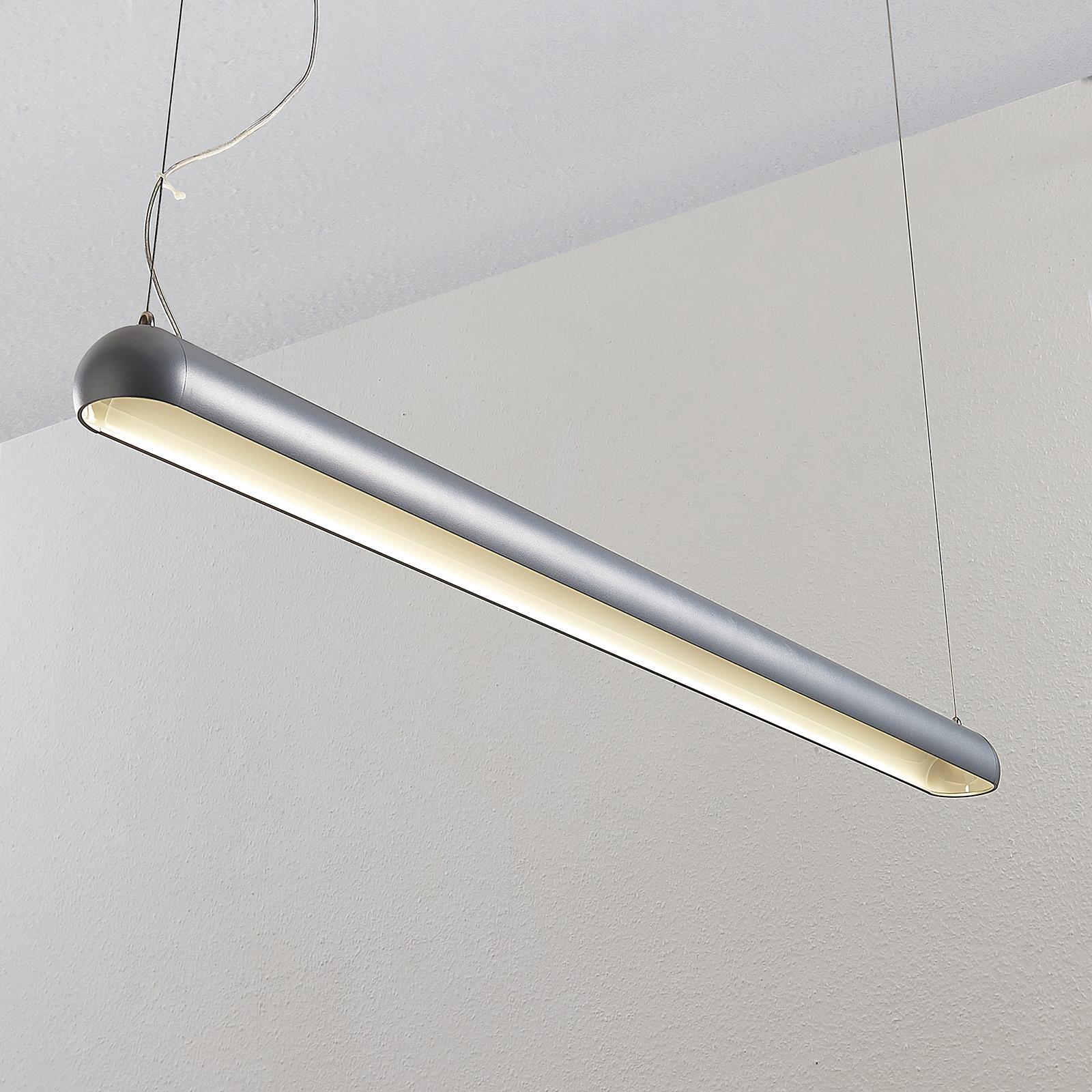 Arcchio Kenean LED kantoor hanglamp