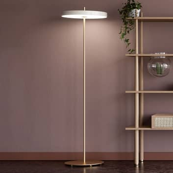 UMAGE Asteria Floor LED-Stehlampe