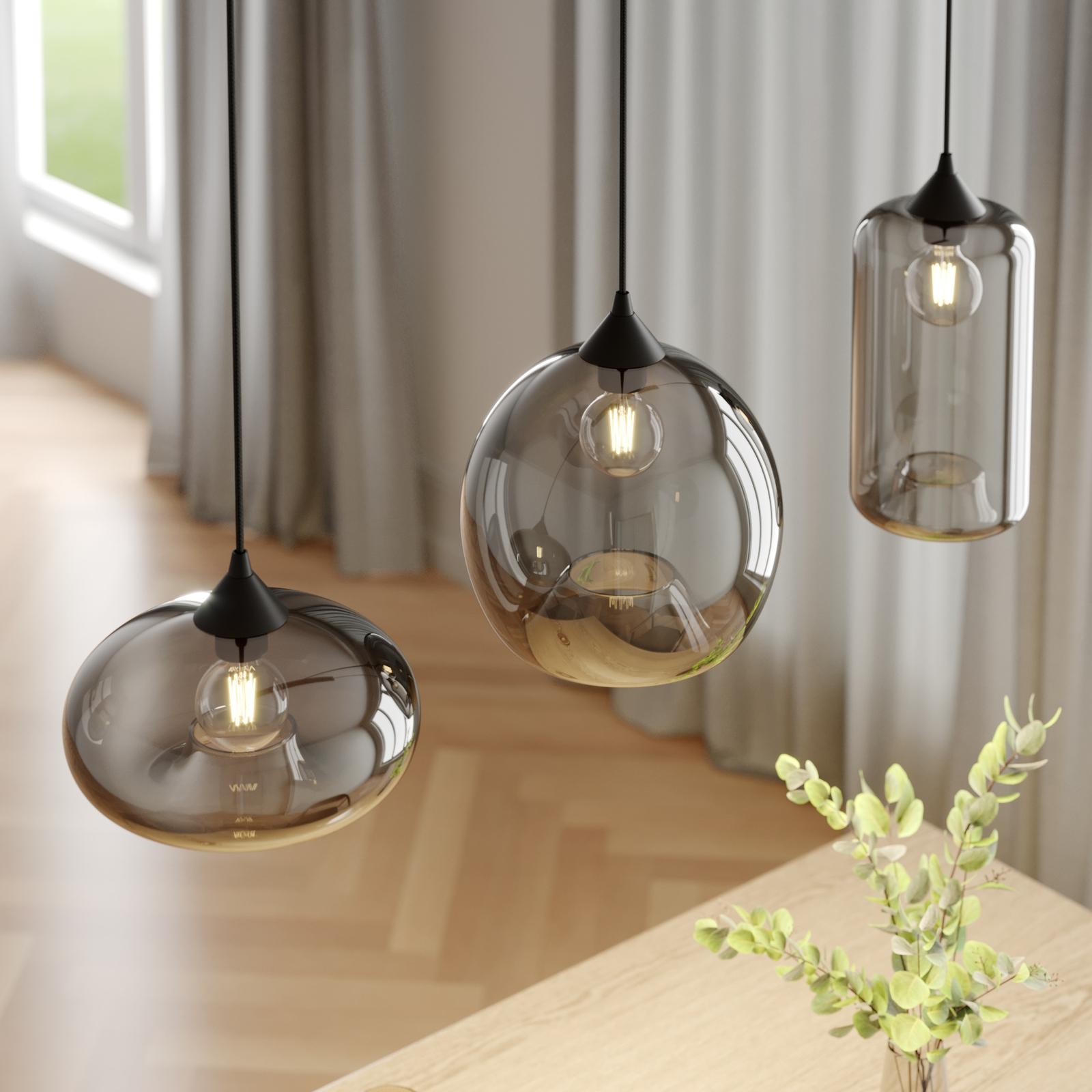 Lindby Marla lámpara colgante