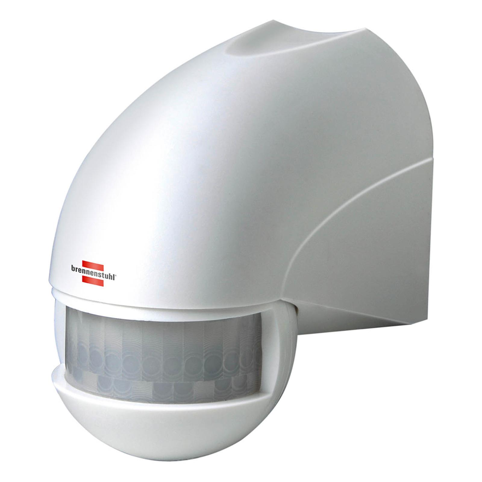 Infraröd-rörelsedetektor PIR 180 IP44