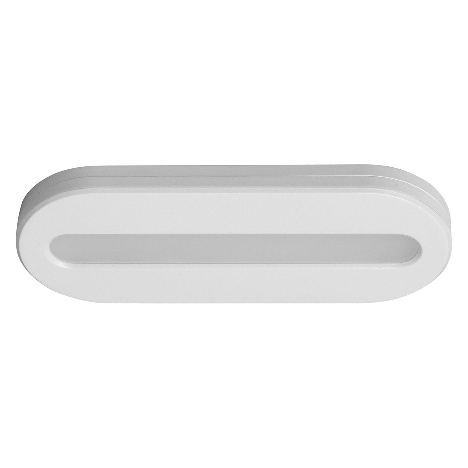 LEDVANCE Linear Mobile lampada mobili USB sensore