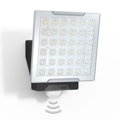 STEINEL XLED Pro Square XL reflektor zewnętrzny