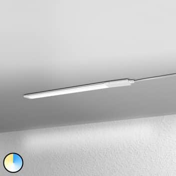 LEDVANCE SMART+ ZigBee Undercabinet Basis, 30cm