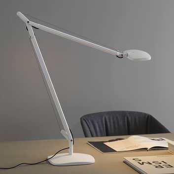 Innowacyjna lampa stołowa LED Volee