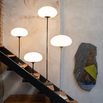 GUBI Stemlite lámpara de mesa