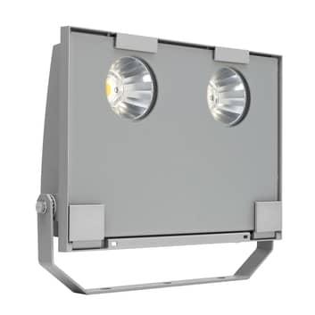 Guell 2 C/I LED-kohdevalaisin sisälle ja ulos 78W