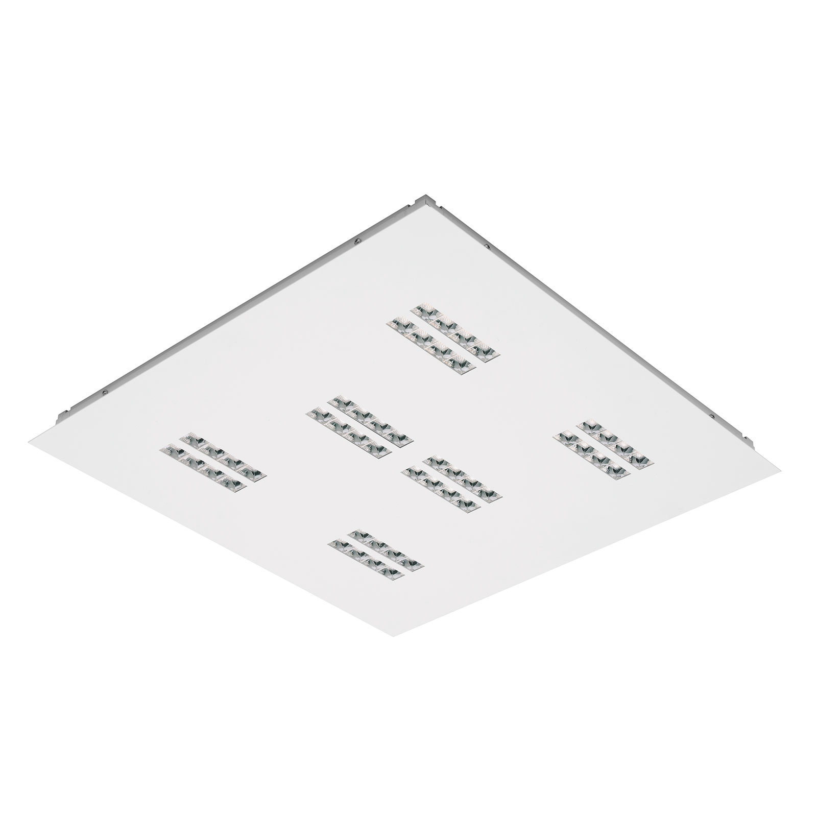 Declan Recessed PB1 LED panel 33 W switchable_7252236_1