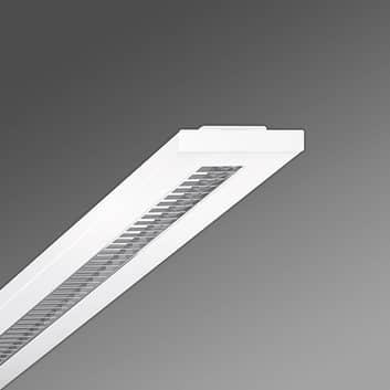 Stail SAX LED-Rasterlampe Parabolraster 1500-1