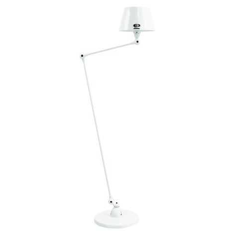 Jieldé Aicler AID833 80+30cm lámpara de pie