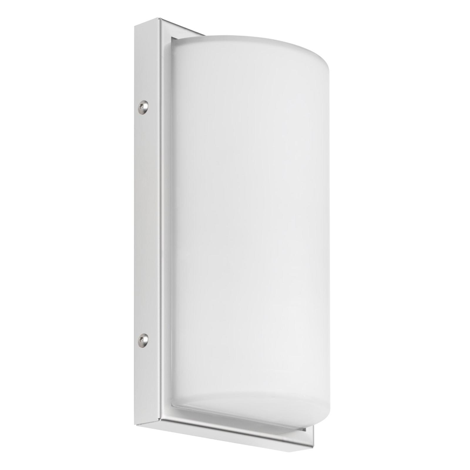 Applique da esterni LED 040, bianco