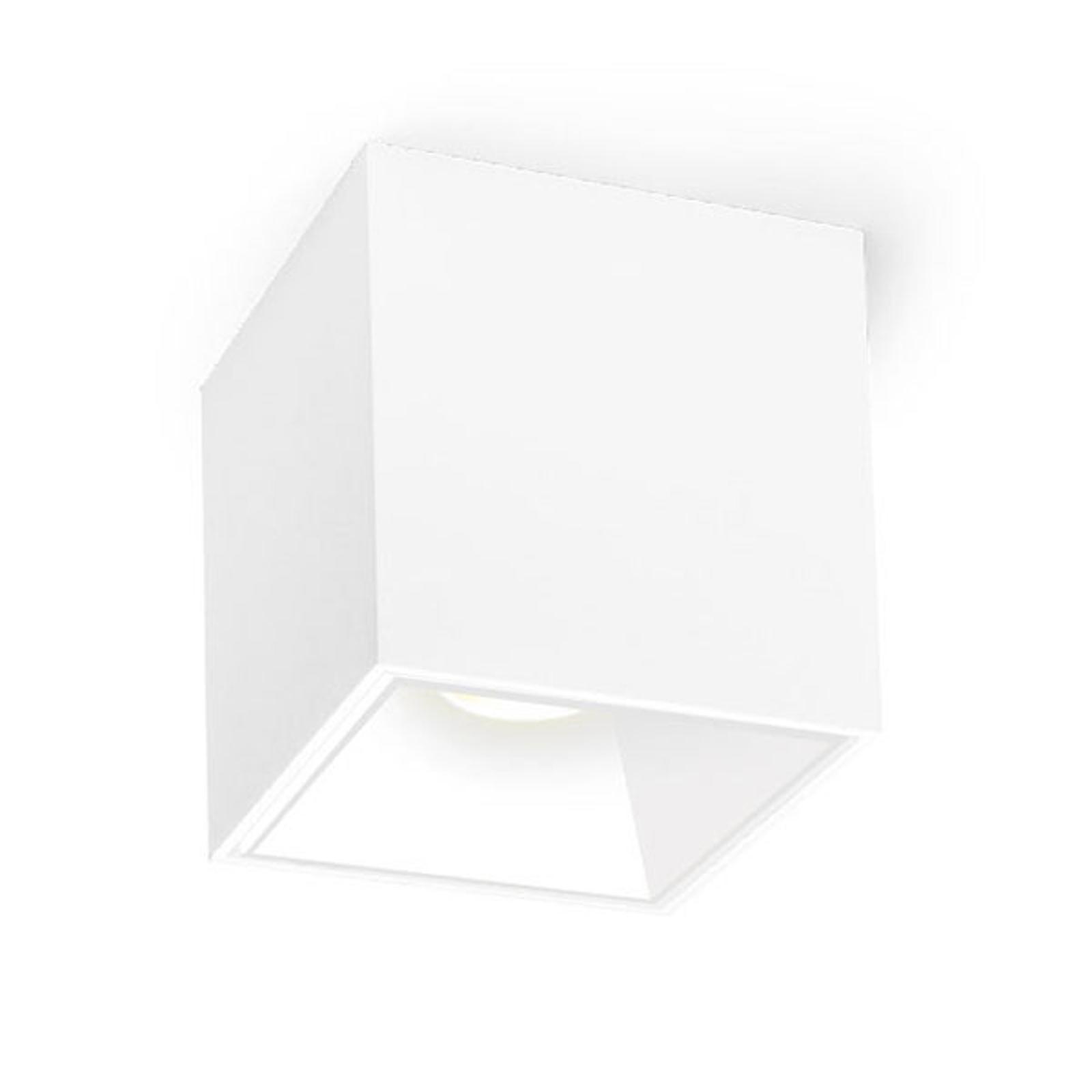 WEVER & DUCRÉ box binnenreflector, wit