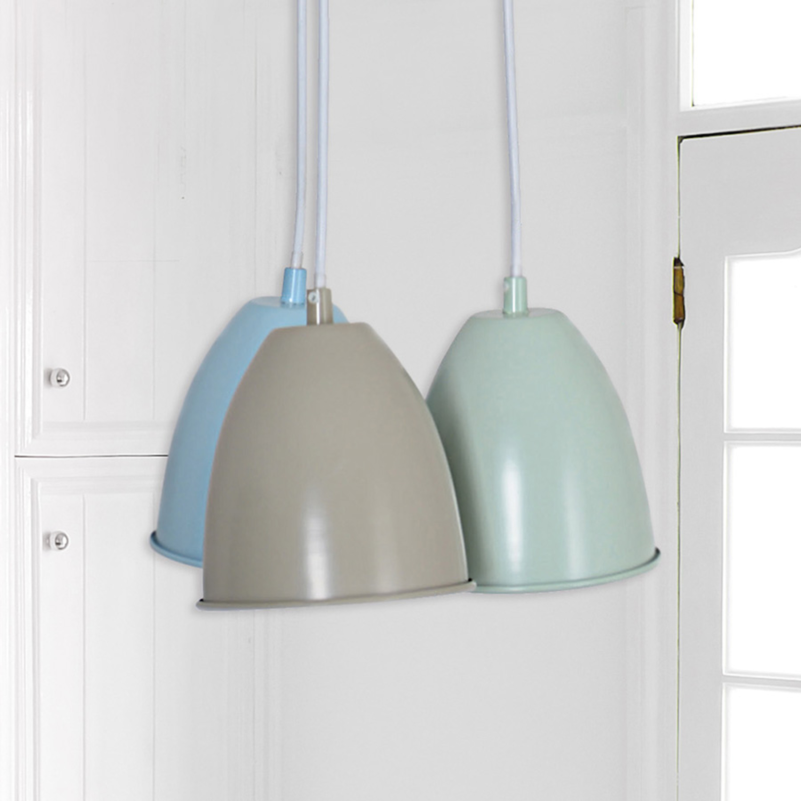 Annett - hanging light in pastel shades_7000779_1