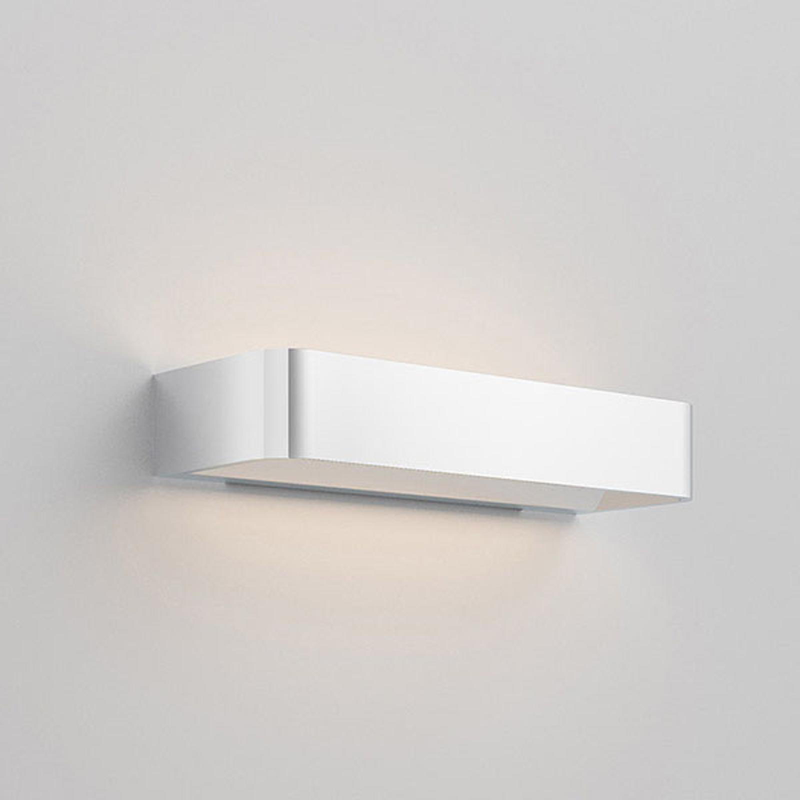 Acquista Rotaliana Frame W2 applique LED galvanica 2.700K