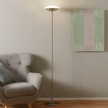 EGLO connect Frattina-C lampa oświetlająca sufit