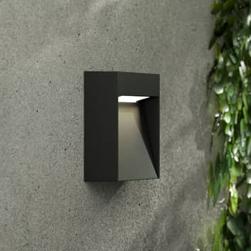 Bene - LED-Wandleuchte für außen