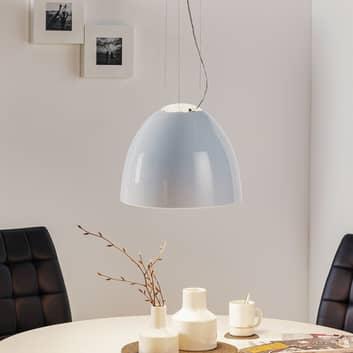 Artemide Nur Mini Gloss lampa wisząca