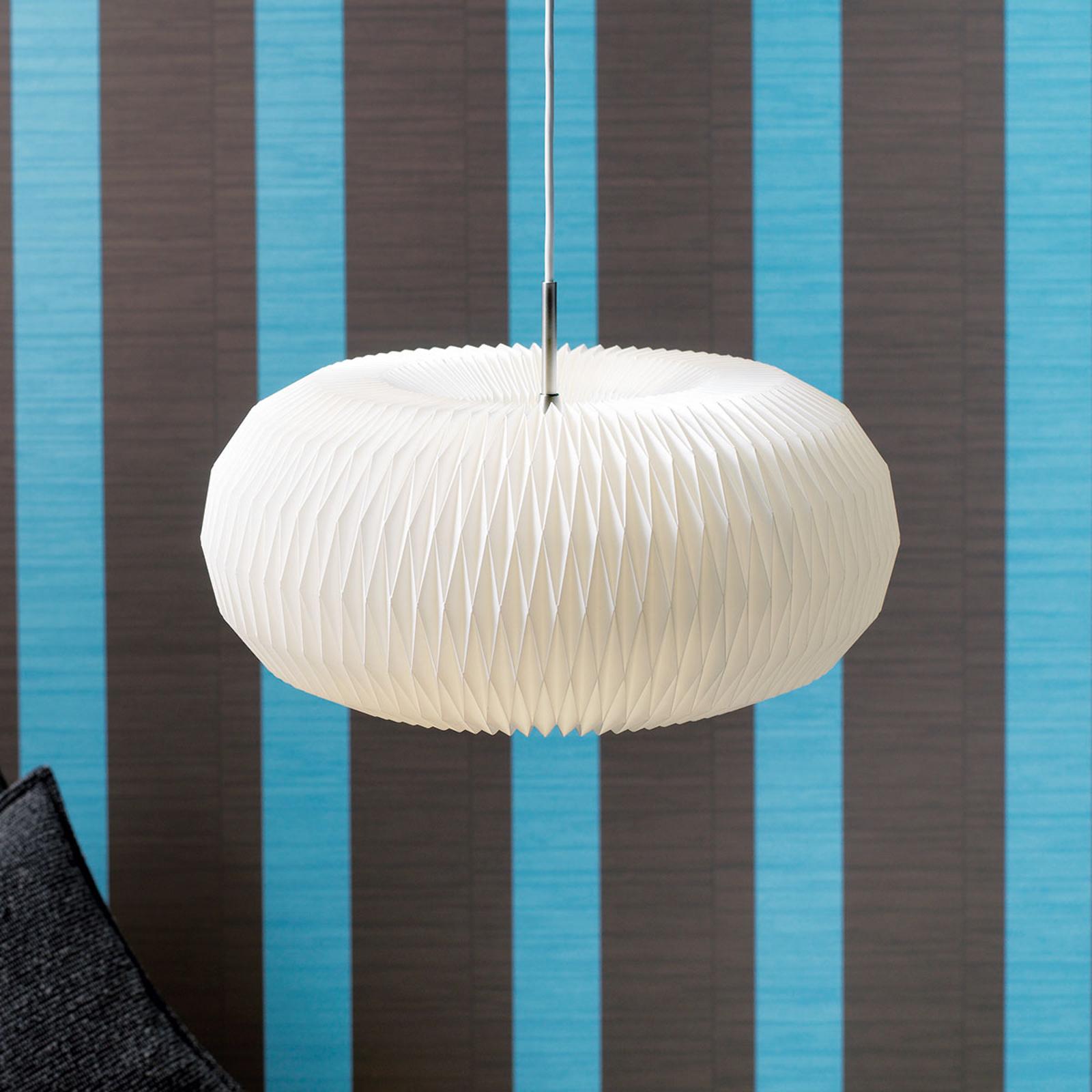 LE KLINT Donut - designerska lampa wisząca, 47 cm