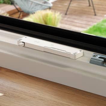 Eve Window Guard raamsensor, inbraakdetectie