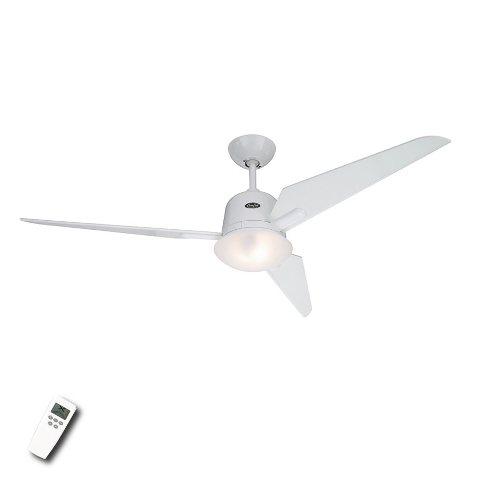 Eco Aviatos ceiling fan white_2015022_1