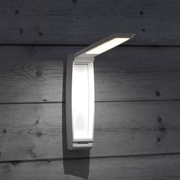 LED stolní lampa MAULzed, stmívací, baterie