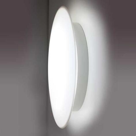 SUN 3 - la lampada LED del futuro