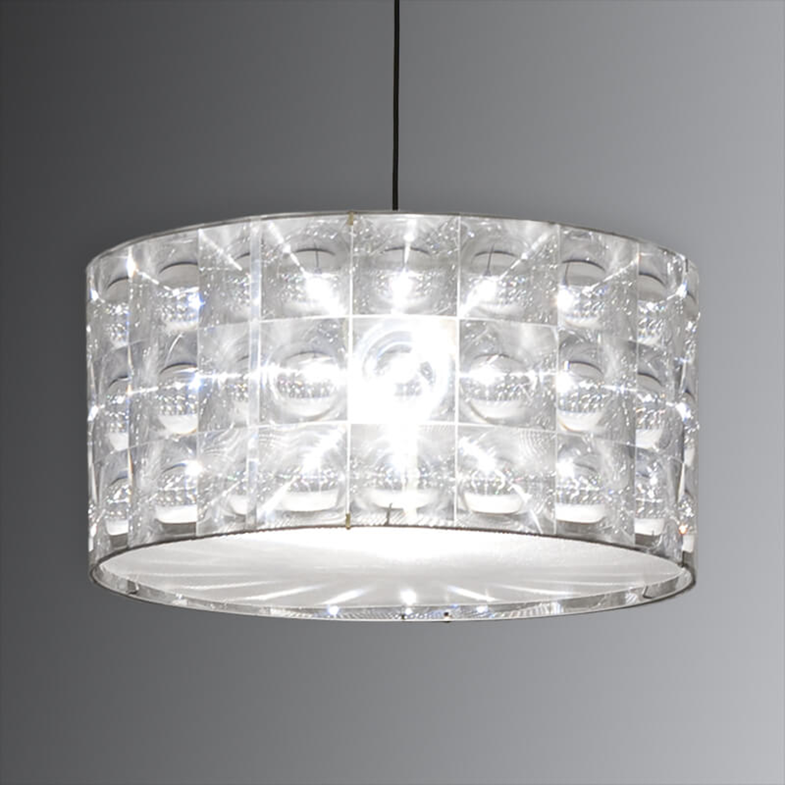 Innermost Lighthouse - design-hanglamp 46x30