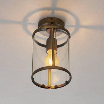 Pimpernel den charmerende loftslampe