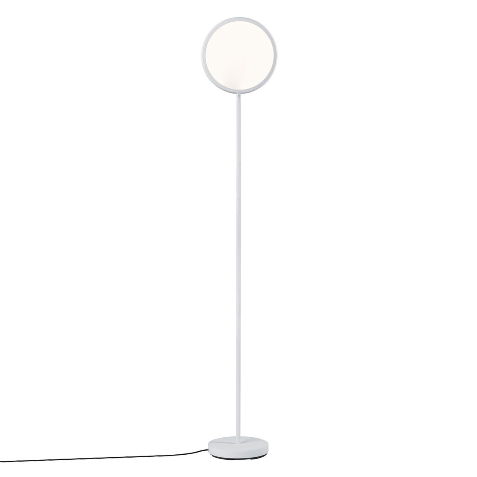 Paulmann Arik lampa stojąca LED