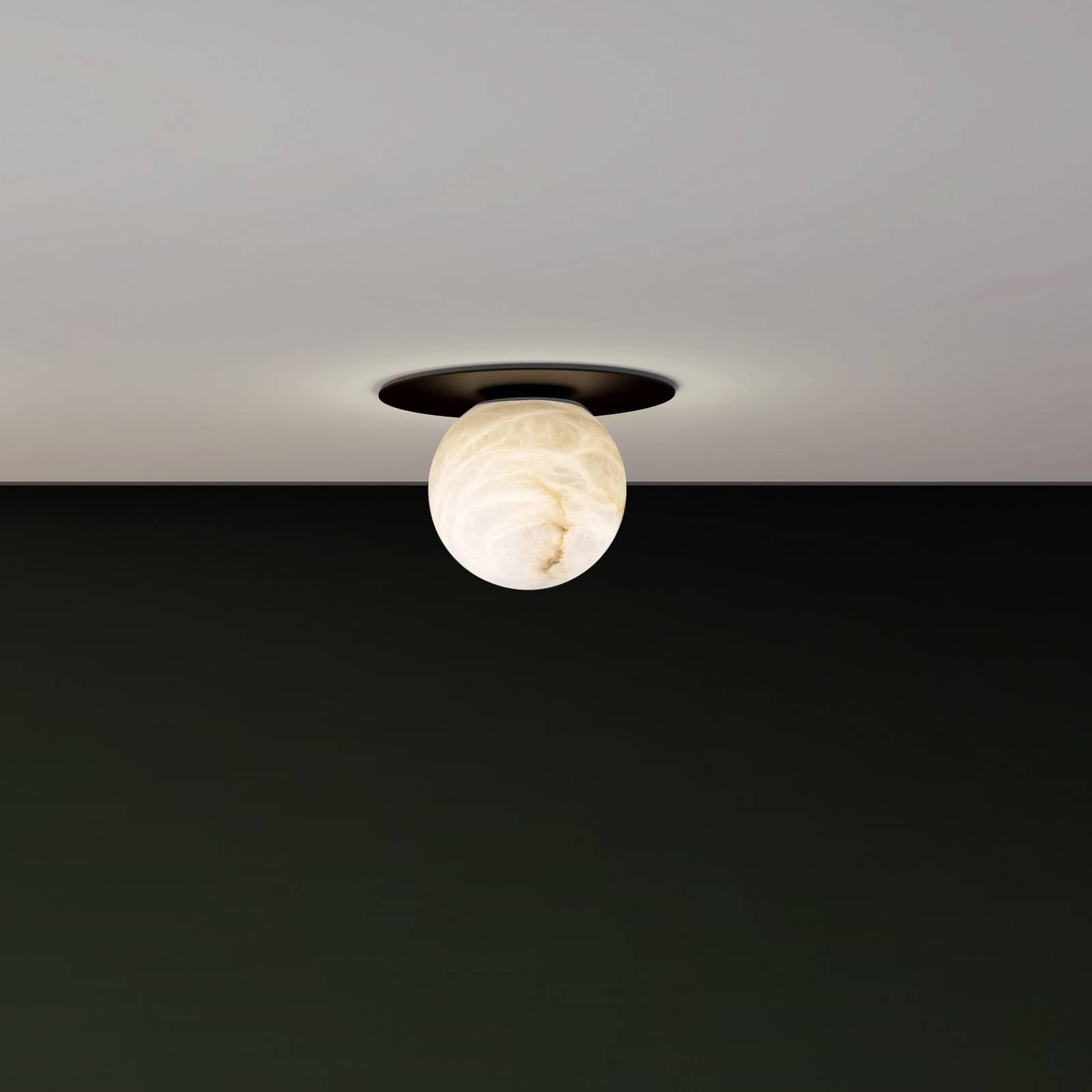 Lampa sufitowa wpuszczana LED Tribeca Downlight