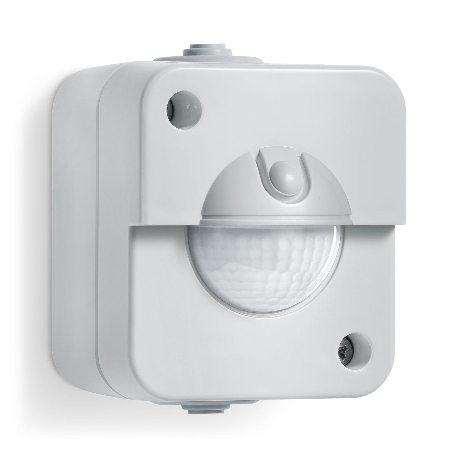 STEINEL IR 180 AP easy Bewegungsmelder, Schalter