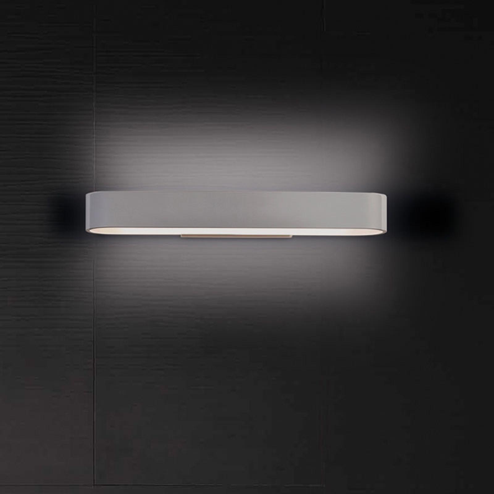 LED-Wandleuchte Gala, 2.700 K