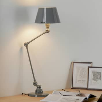 Jieldé Aicler AID373 lampa stołowa