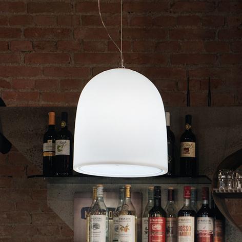 Modo Luce Campanone lámpara colgante Ø 33 cm