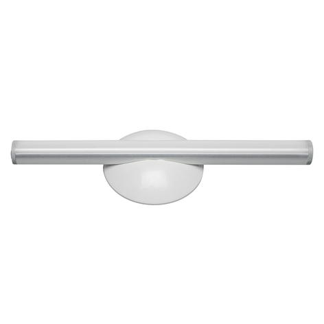 LEDVANCE LED Stixx USB spiegellamp